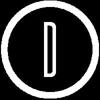 Diálogos Logo